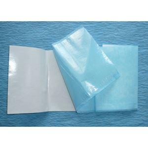 Klebeband-Streifen für OP, steril - 50/50/150 Stk. Packung